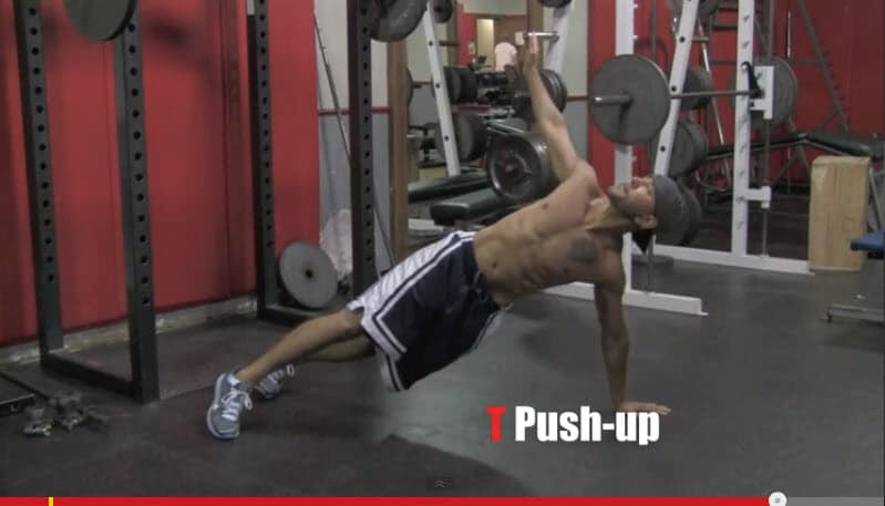 push_up_variations