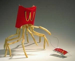 mcdonald-unhappy-meals