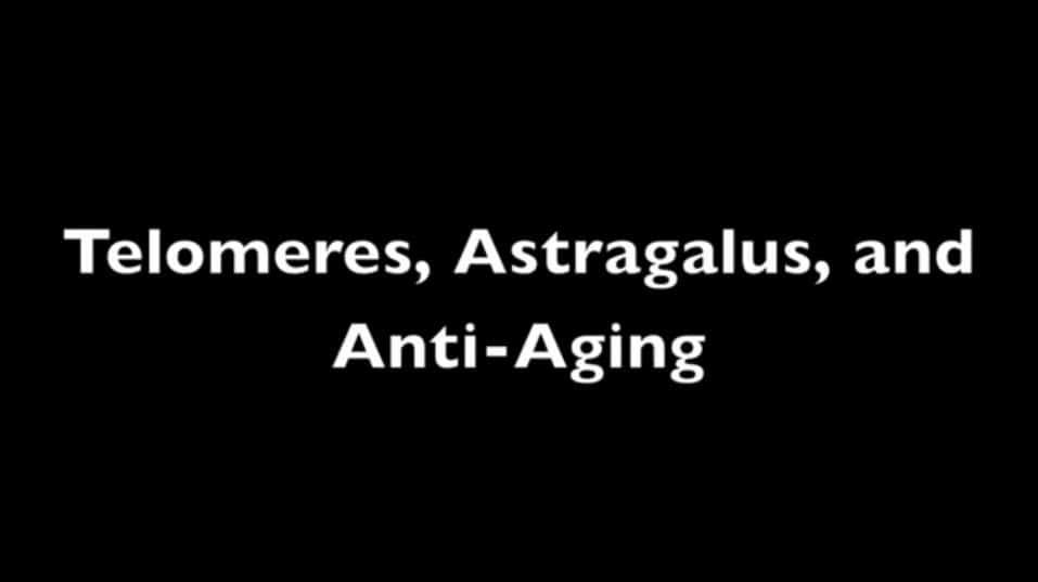 telemeres-astragalus-anti-aging