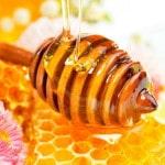 top-5-natural-sweeteners