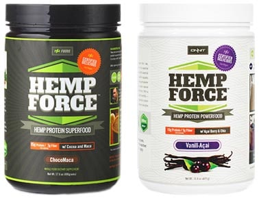 onnit-hemp-force-flavors-twin-pack-coupon-code