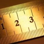 golden-ruler