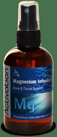 Magnesium_Infusion