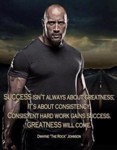 Motivation Image 12