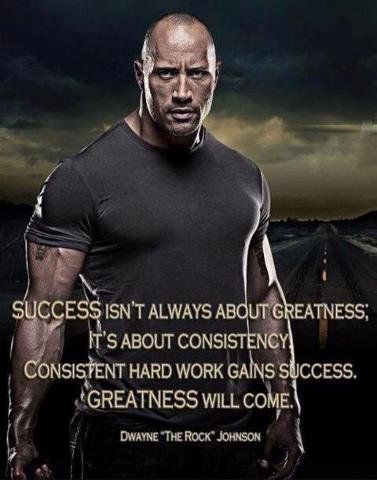 Image Result For Funny Gym Quotes On T Shirts