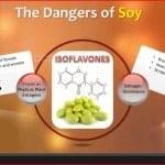 dangers-of-soy