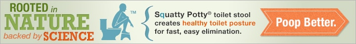 SquattyPotty-728x90