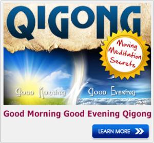 health-benefits-qigong