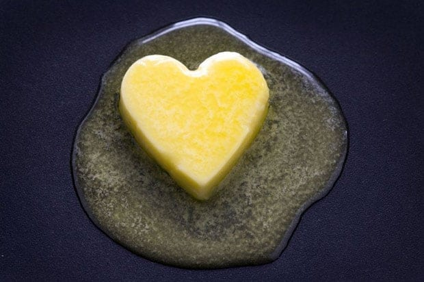 Benefits-of-Saturated-Fat