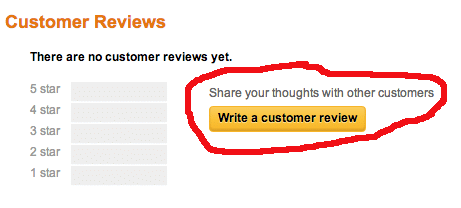 customerreview