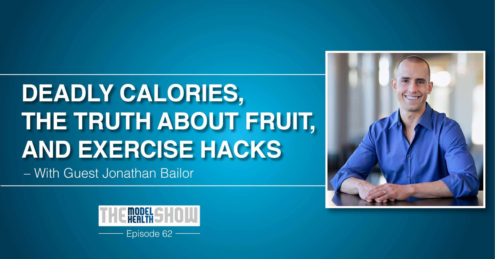 Deadly calories exercise hacks
