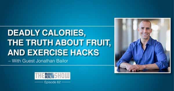 Deadly-calories-exercise-hacks