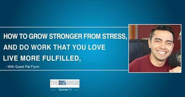 Do-Work-That-Your-Love-Pat-Flynn