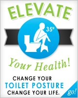 SquattyPotty-Elevate-160x200
