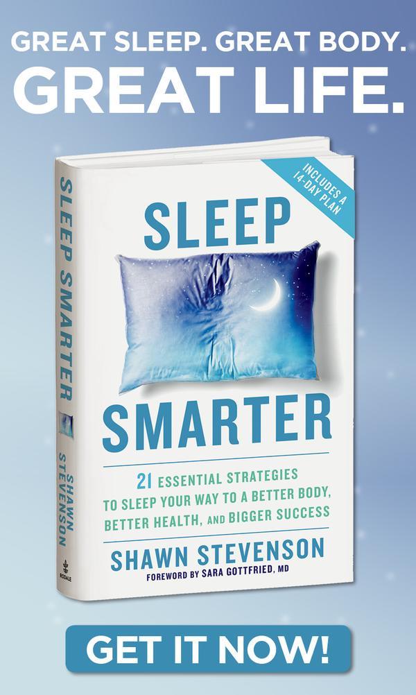 can sex help you sleep