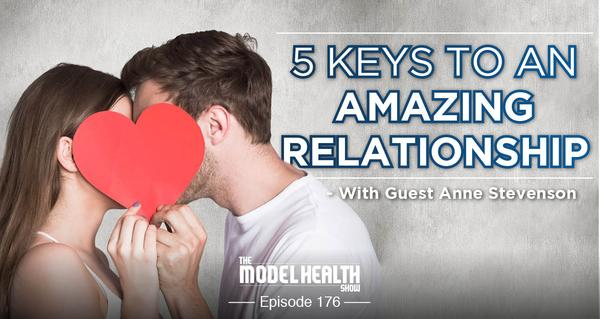 5-keys-to-an-amazing-relationship-with-anne-stevenson