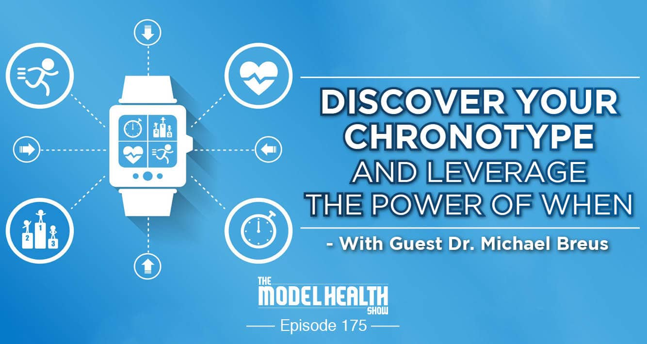 discover-your-chronotype-and-leverage-the-power-of-when-with-dr-michael-breus