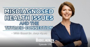misdiagnosed-health-issues-and-the-thyroid-connection-with-dr-amy-myers