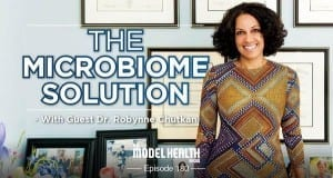 the-microbiome-solution-with-dr-robynne-chutkan