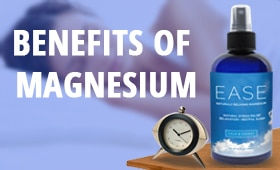 7 Benefits of MSM – The Miracle Supplement – The Model Health Show