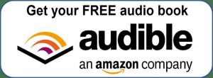 Get-Your-Free-AudibleBook