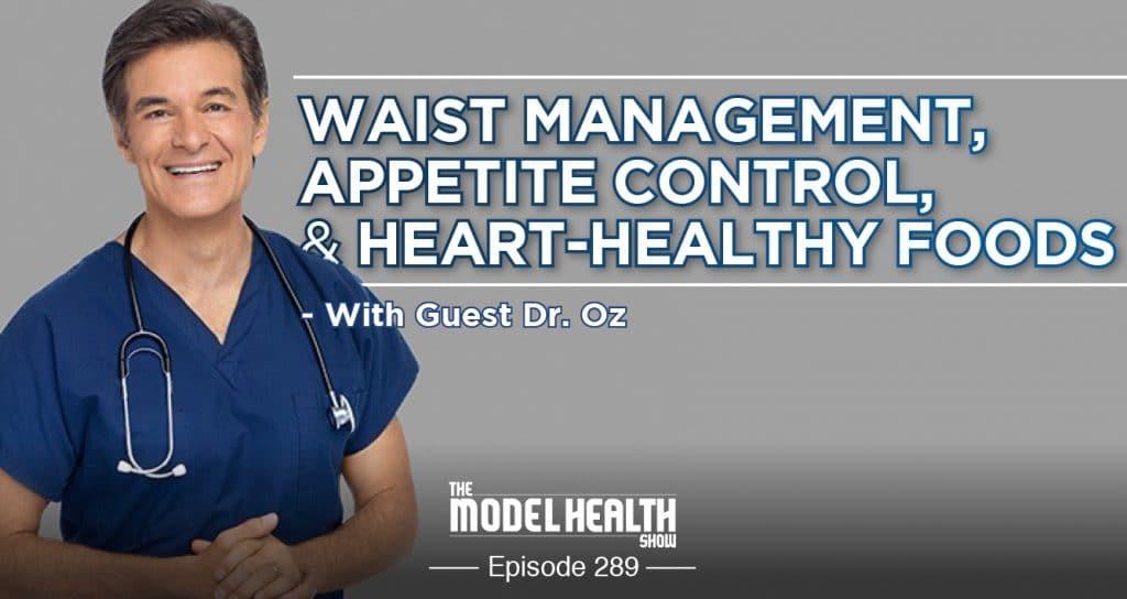 TMHS 270: Battling Conflicting Diet Information