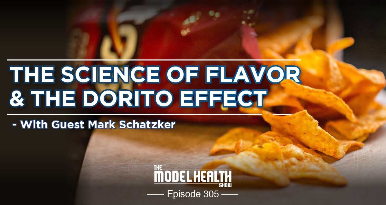 Most scientists believe flavorings are used to target teenagers forecast