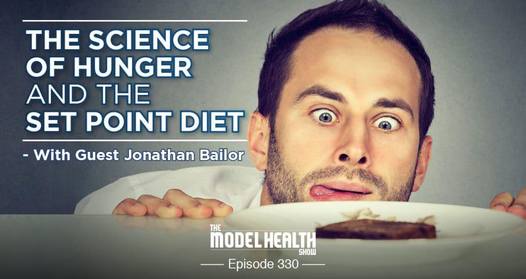 TMHS 245: 7 Stranger Things That Make You Smarter - The Model Health