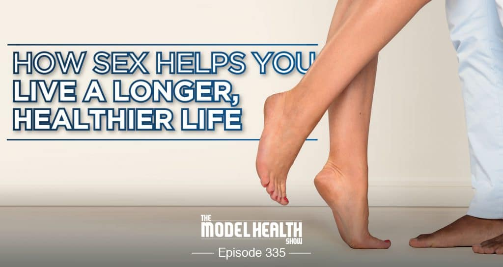 Irish press releases online dating